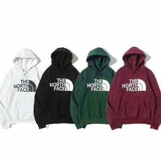 THE NORTH FACE - [2枚10000円送料込み] The North Face パーカー