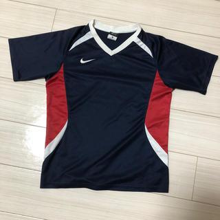 NIKE - ナイキ Tシャツ ドライフィット 150 160