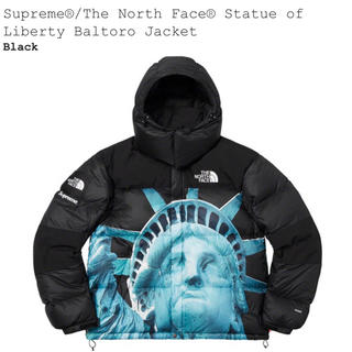 Supreme - Supreme The North Face Baltoro  Sサイズ