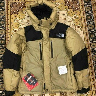 THE NORTH FACE - THE NORTH FACE ノースフェイス ND91840 Lサイズ
