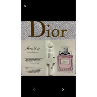 クリスチャンディオール(Christian Dior)のモテ香水♡(香水(女性用))