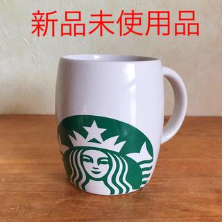 Starbucks Coffee - Starbucks マグカップ(海外版)🇫🇷