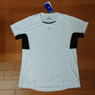 MIZUNO - 【L】MIZUNOシャツ
