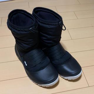 テバ(Teva)のteva 26.0 vero boots スノーブーツ(ブーツ)