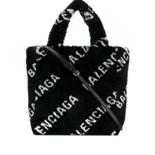 バレンシアガバッグ(BALENCIAGA BAG)のゆな様 専用(ショルダーバッグ)