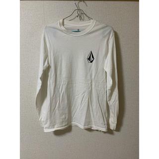 ボルコム(volcom)のボルコム ロンT(Tシャツ/カットソー(七分/長袖))