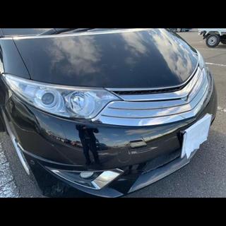 トヨタ - エスティマ2.4 全込み価格