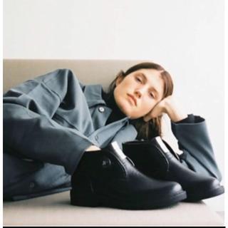 ベンチ(Bench)の今期即完商品 ベンチ bench Dial  Chukka Boots Lサイズ(ブーツ)