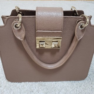 Furla - FURLA 鞄