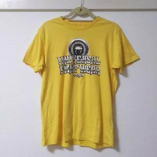 VENUM Tシャツ メンズ(Tシャツ/カットソー(半袖/袖なし))