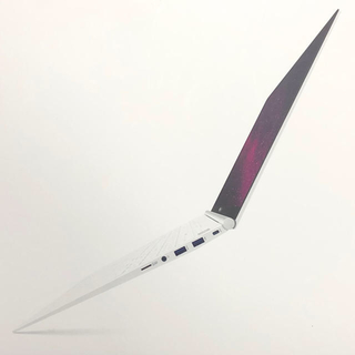 エルジーエレクトロニクス(LG Electronics)のLG gram 15.6インチ(ノートPC)