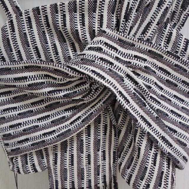 Kastane(カスタネ)のジャガードリボンビスチェ レディースのトップス(キャミソール)の商品写真