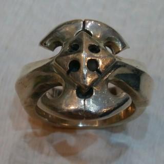 スターナイツ メンズリング(リング(指輪))