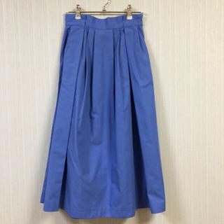 ジャーナルスタンダード(JOURNAL STANDARD)のjournal standard relume*スカート(ひざ丈スカート)
