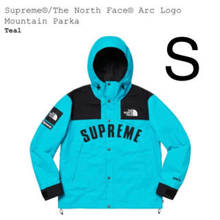 Supreme - supreme the north face mountain parka S