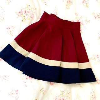 Secret Honey - シークレットハニースカート