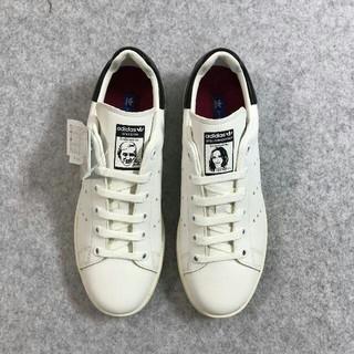 adidas by Stella McCartney - Stella McCartney&adidas  靴/シューズ スニーカー