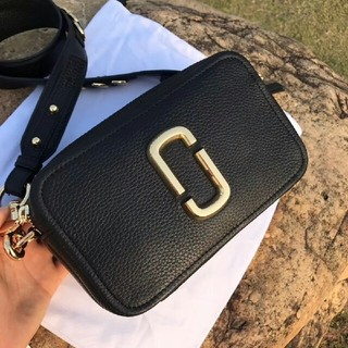 MARC JACOBS - ★特価★MARC JACOBS バッグ