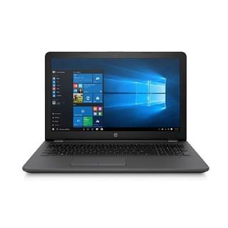 HP 255 G6 Notebook フルHD SSD ノートPC パソコン(ノートPC)