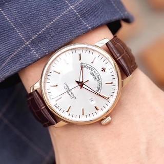 VACHERON CONSTANTIN - Vacheron Constantin 腕時計