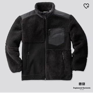 エンジニアードガーメンツ(Engineered Garments)のEngineered Garments エンジニアードガーメンツ ユニクロ M(ブルゾン)