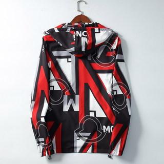 MONCLER - モンクレール 男用ジャケット