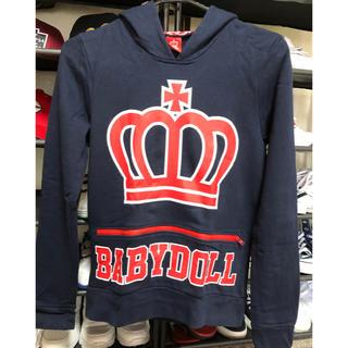 BABYDOLL - キッズ トップス