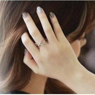 今だけ激安 シルバー925 リング 指輪 18金 コーティング(リング(指輪))