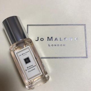 Jo Malone - JO MALONE  ジョーマローン MIMOSA&CARDAMOM