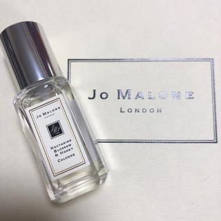 Jo Malone - JO MALONE ジョーマローンNECTARINE BLOSSOM&HONEY