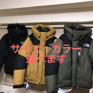 THE NORTH FACE - バルトロライトジャケット  2019AW新品 NT  K  BK  各サイズあり