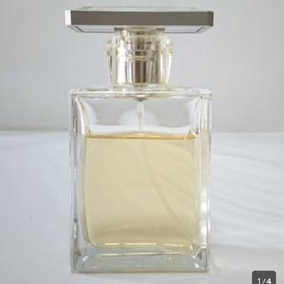 Tiffany & Co. - ティファニー ピュア ティファニー EDP 50ml 送料無料 女性用香水