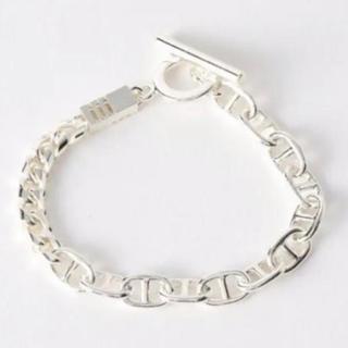ジエダ(Jieda)のJieDa 19fw bracelet(ブレスレット)