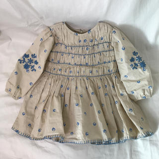 Caramel baby&child  - apolinakids アポリナ
