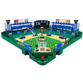 野球盤3Dエース モンスターコントロール 単品(スポーツ)