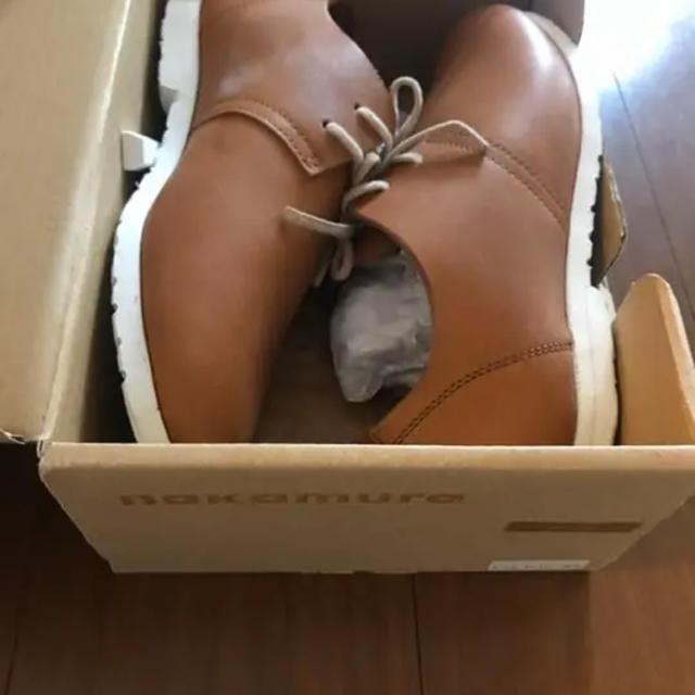 dansko(ダンスコ)の新年セール nakamura ナカムラ シューズ 24 レディースの靴/シューズ(ローファー/革靴)の商品写真