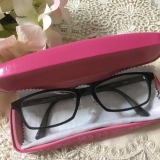 ゾフ(Zoff)のゾフ お手元用 眼鏡(サングラス/メガネ)