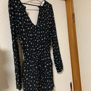ホリスター(Hollister)のホリスター(Tシャツ/カットソー(半袖/袖なし))