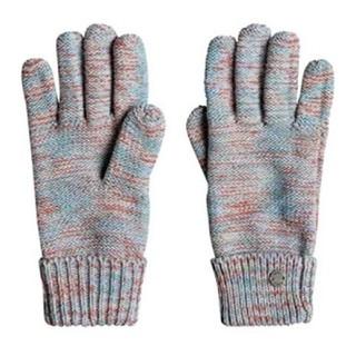 ロキシー(Roxy)の新品 Roxy レディース手袋 ロキシーグローブ(手袋)
