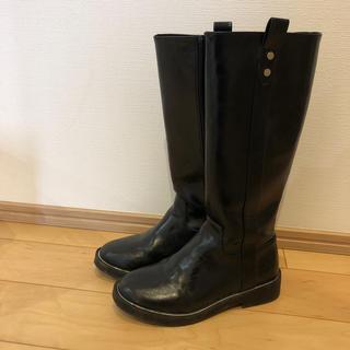 ZARA KIDS - ザラ ブーツ