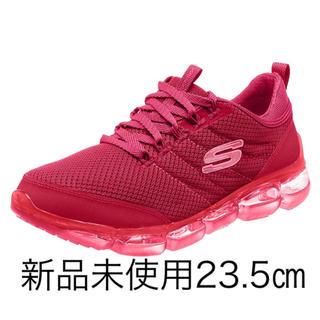 SKECHERS - スケッチャーズ SKECHERS シューズ 靴 トレーニング  ランニング 散歩