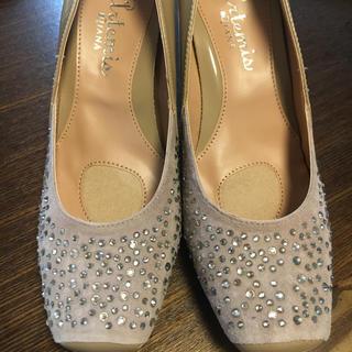 DIANA - DIANA靴24cm