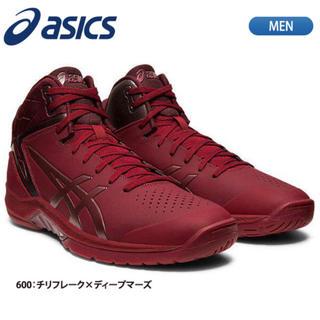アシックス(asics)のアシックス トライフォース3 (バスケットボール)