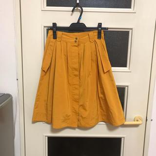 マカフィー(MACPHEE)のマカフィー/スカート(ミニスカート)