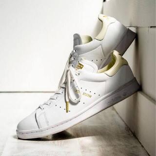 アディダス(adidas)のアディダス adidas スタンスミス リコン (スニーカー)