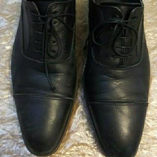 リーガル(REGAL)のREGAL/革靴/25.5(ドレス/ビジネス)