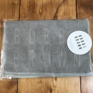 ボビイブラウン(BOBBI BROWN)のBOBBI BROWN  タオル(その他)