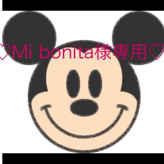 ☆新品☆ JUKI  コンピューターミシン HZL-F600JP ミシン本体