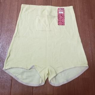 腹巻きパンツ (アンダーシャツ/防寒インナー)