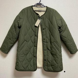 SM2 - 最終値下げ!新品 SM2 キルティングジャケット